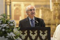José-Trigueros,-Comunidad-de-Madrid,-lee-una-prez.jpg