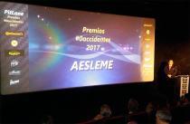 PremiosCeroA-5.jpg